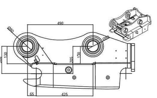 Disegnatore cad freelance per laser 2d e modellatore 3d online for Disegno 3d online