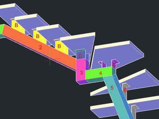 3d 2d Online Per Laser Disegnatore Freelance Cad E Modellatore zVSULMpGq